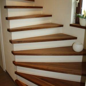 Treppen1_1
