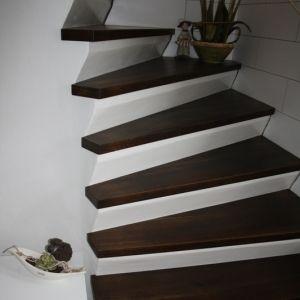Treppen2_1
