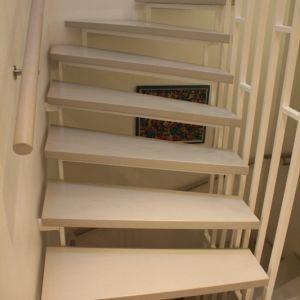 Treppen3_1