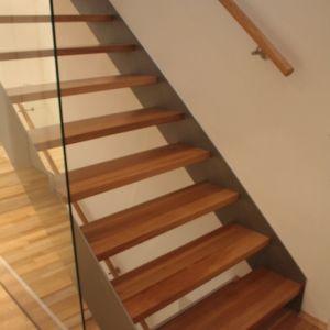 Treppen4_1