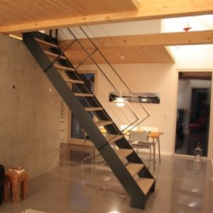 Treppen5_1