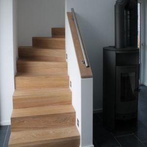 Treppen6_1