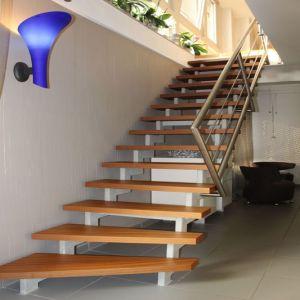 Treppen8_1